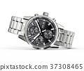 wrist watch 37308465