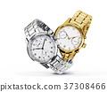 wrist watch 37308466