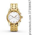 wrist watch 37308467