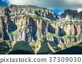 Ordesa y Monte Perdido National Park Spain 37309030