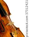 violin, violins, stringed instrument 37312421