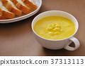食物 食品 烹饪 37313113