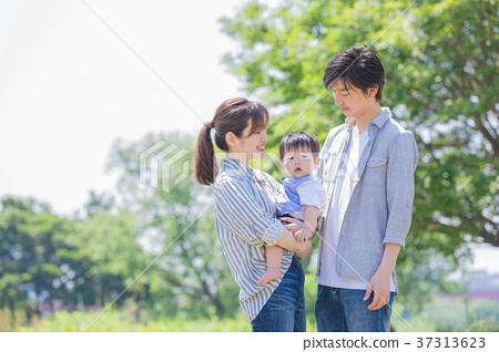 일본인의 가족 37313623