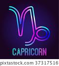 astrology, capricorn, sign 37317516
