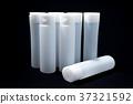 플라스틱 용기 37321592