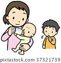 幼兒 嬰兒 寶寶 37321739
