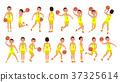 運動 男性 男人 37325614