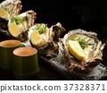 日本料理 日式料理 日本菜餚 37328371