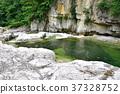 峭壁 岩石 搖滾樂 37328752