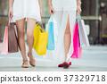 bag,shop,woman 37329718