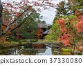 風景 日本 遊覽 37330080