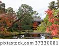 風景 日本 遊覽 37330081