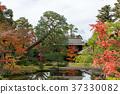 風景 日本 遊覽 37330082