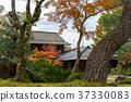 風景 日本 遊覽 37330083