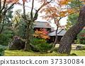 風景 日本 遊覽 37330084