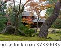 風景 日本 遊覽 37330085