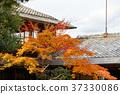 風景 日本 遊覽 37330086