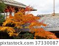 風景 日本 遊覽 37330087