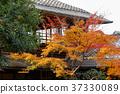 風景 日本 遊覽 37330089