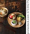 pork soup, japanese food, japanese cuisine 37330275