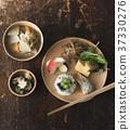 pork soup, japanese food, japanese cuisine 37330276