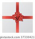 선물 상자 37330421