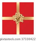 선물 상자 37330422