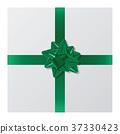 선물 상자 37330423