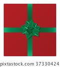 선물 상자 37330424