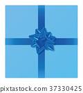 선물 상자 37330425