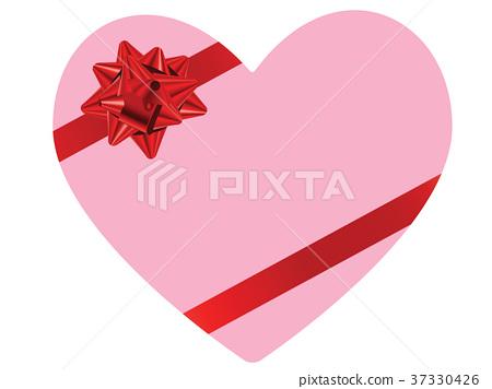 禮物 送禮 展示 37330426