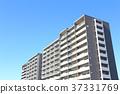 아파트, 맨션, 주택 37331769