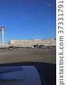 羽田机场的风景 37331791