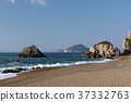 ทัศนียภาพ,ภูมิทัศน์,มหาสมุทร 37332763