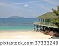 말레이시아 라와 섬 37333249