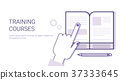 line,business,concept 37333645