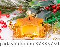Christmas decoration 37335750