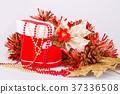 Christmas decoration 37336508