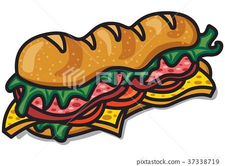 sandwich2.eps 37338719