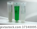 Using for bathing ,Shower gel,Shampoo,Conditioner 37340095