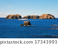 blue water, marine, maritime 37343993