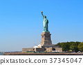 new york, nyc, statue of liberty 37345047