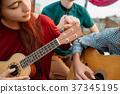 guitar ukulele string instrument music culture art 37345195