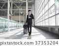 商人,韓國人 37353204
