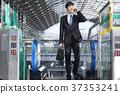 商人,韓國人 37353241