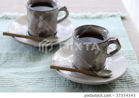 커피 37354343