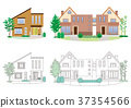 housing, residential, home 37354566