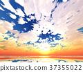 바람과 구름과 바다 37355022