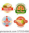 快餐 食物 食品 37355498