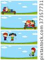 scene, child, childhood 37357731